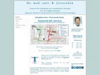 Jeserschek.at
