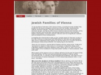 jewishfamilies.at