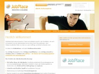 jobplace.at