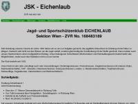 jsk-eichenlaub.at