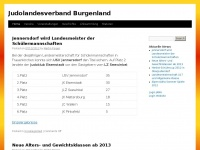 judo-burgenland.at