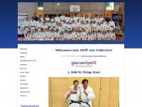 judo-feldkirchen.at