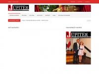 jupiter-online.at