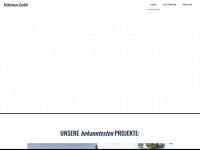 kaeferhaus.at