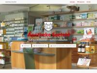 apotheke-seefeld.at