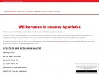 apotheke-schwenk.at
