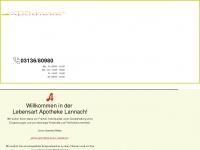 apotheke-lannach.at