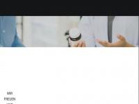apotheke-telfs.at