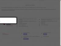 apothekeamresthof.at