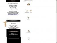 apothekezuraustria.at