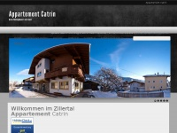 appartement-catrin.at