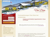 Appartement-schladming.at