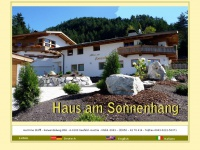 appartement-seefeld.at