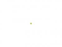 appartements-akzente.at