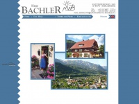 appartements-bachler.at
