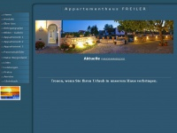 appartements-freiler.at