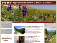 appartements-martha.at