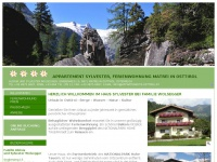 appartements-osttirol.at