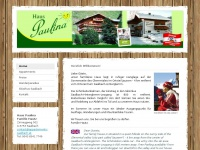 appartements-saalbach.at