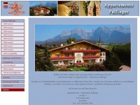 appartements-palfinger.at