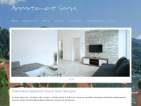 appartements-zellamsee.at