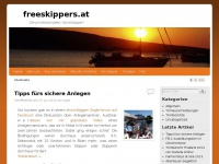 freeskippers.at