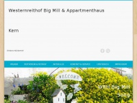 appartmenthaus-kern.at