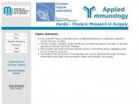 applied-immunology.at