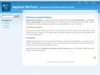 applied-biotech.at