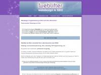 weblifter.at