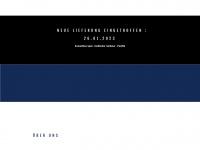 aqua-flora.at