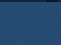 kaffeeforum.at