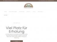 kampitsch.at