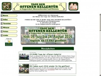 kellertuer.at