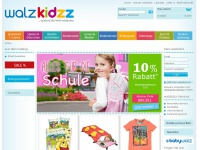 walzkidzz.at