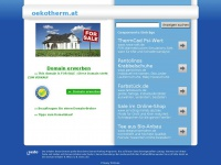 oekotherm.at