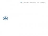 kfz-wuthe.at