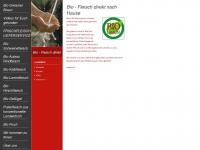 e-biomarkt.at