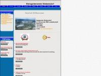 kgv-strebersdorf.at