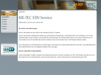 kie-tec.at