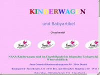 kinderwagen4you.at