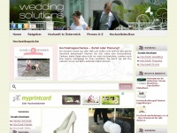 wedding-solutions.at