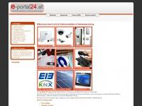 e-portal24.at