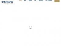 kiwanis-schwaz.at