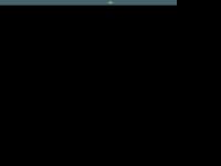 Kiz.at
