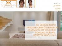 Kk-design.at