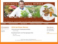 klauswerner.at