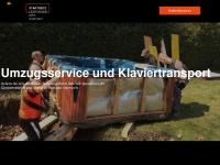 klavierexpress.at