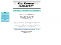 kneusel.at