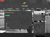 knights.at